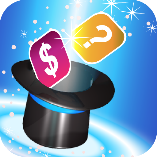 Magicjack App Download For Mac