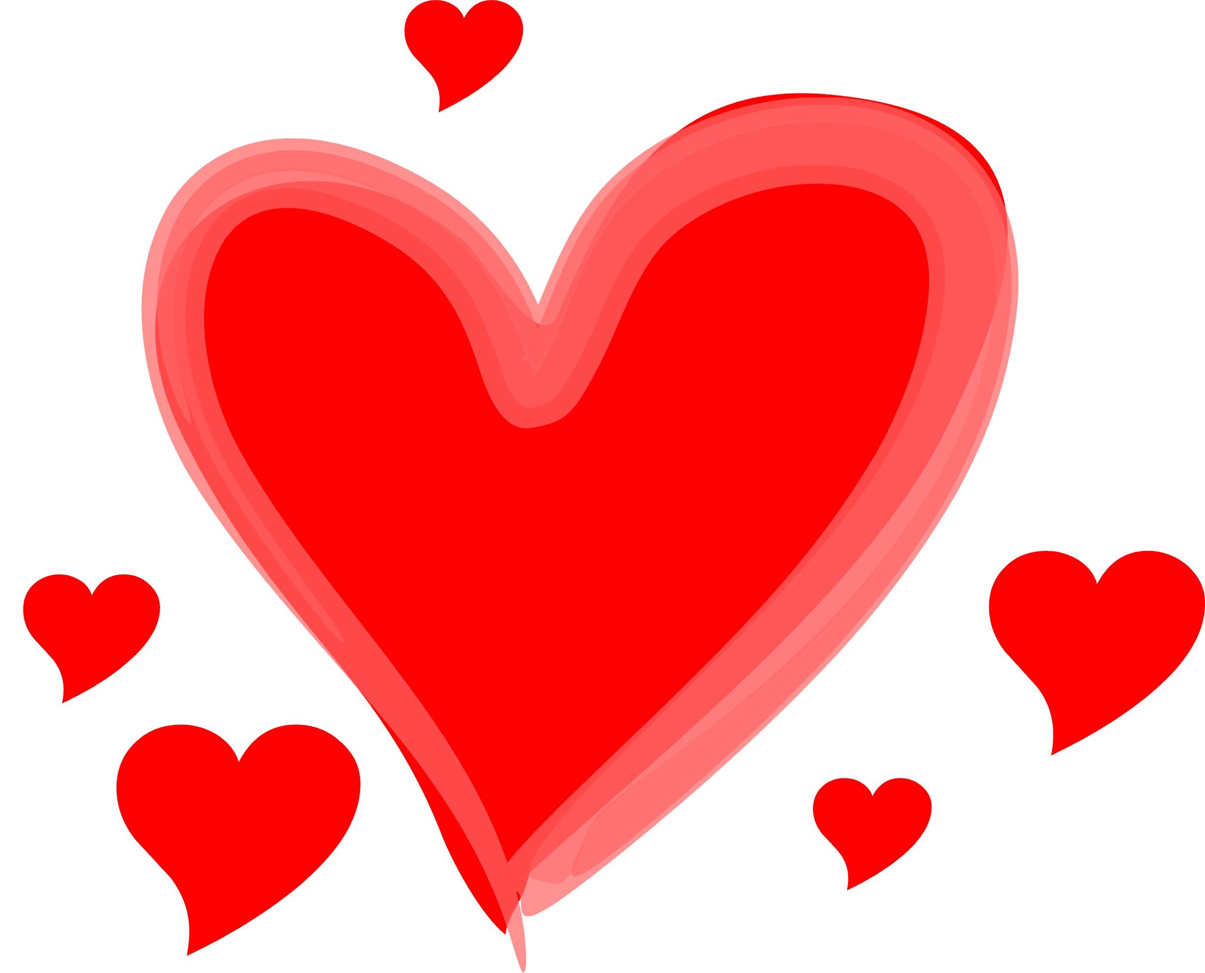 Love Quotes App Magicsolver » App